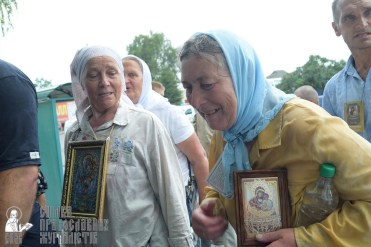 0381_0329_great-ukrainian-procession-with-the-prayer-for-peace-and-unity-of-ukraine