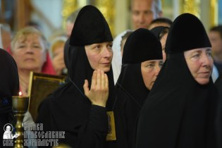 0387_0329_great-ukrainian-procession-with-the-prayer-for-peace-and-unity-of-ukraine