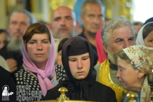 0389_0329_great-ukrainian-procession-with-the-prayer-for-peace-and-unity-of-ukraine
