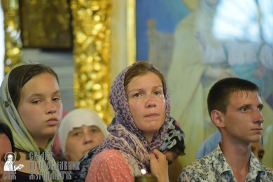 0396_0329_great-ukrainian-procession-with-the-prayer-for-peace-and-unity-of-ukraine