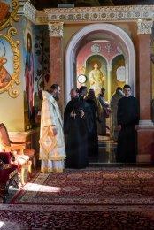 consecration_bishop_cassian_0001