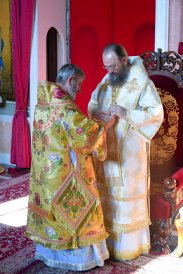 consecration_bishop_cassian_0005