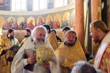 consecration_bishop_cassian_0014