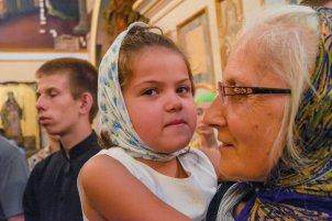 consecration_bishop_cassian_0022