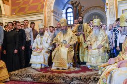 consecration_bishop_cassian_0029