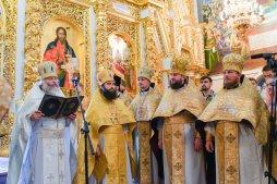consecration_bishop_cassian_0032