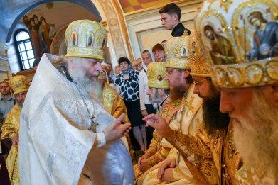 consecration_bishop_cassian_0036