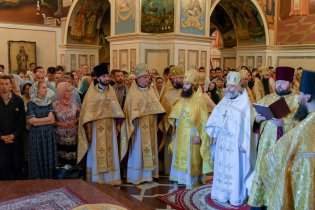 consecration_bishop_cassian_0038