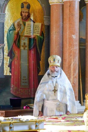 consecration_bishop_cassian_0045