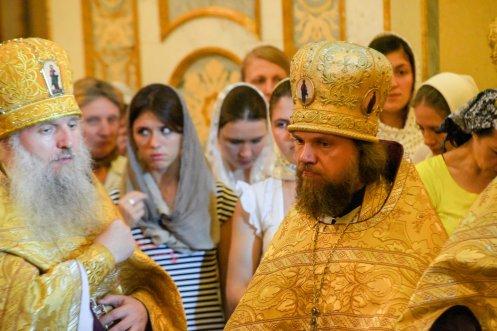 consecration_bishop_cassian_0051