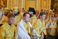 consecration_bishop_cassian_0053