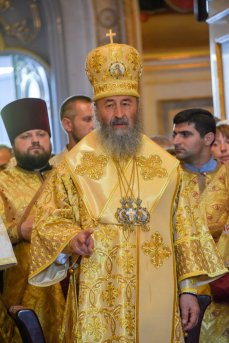 consecration_bishop_cassian_0055