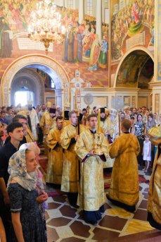 consecration_bishop_cassian_0071