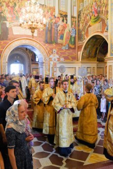 consecration_bishop_cassian_0071