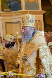 consecration_bishop_cassian_0074