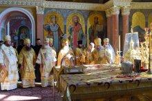 consecration_bishop_cassian_0078