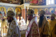 consecration_bishop_cassian_0079