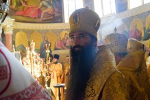 consecration_bishop_cassian_0082