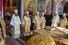 consecration_bishop_cassian_0084