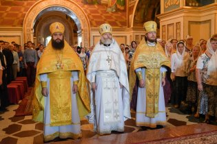 consecration_bishop_cassian_0087