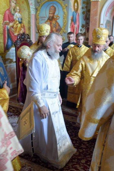 consecration_bishop_cassian_0093