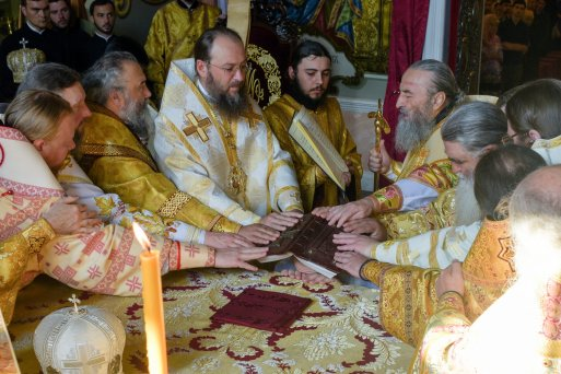consecration_bishop_cassian_0097