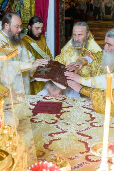 consecration_bishop_cassian_0098