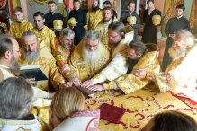 consecration_bishop_cassian_0103