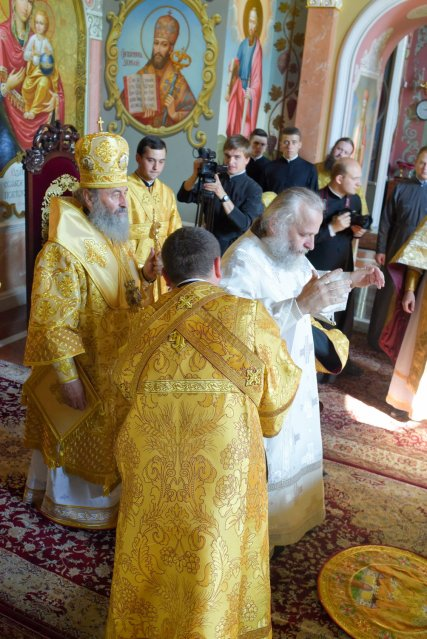 consecration_bishop_cassian_0106