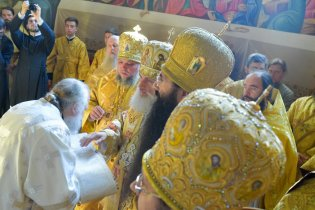 consecration_bishop_cassian_0108