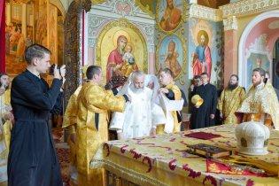 consecration_bishop_cassian_0109