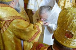 consecration_bishop_cassian_0112