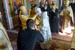 consecration_bishop_cassian_0113