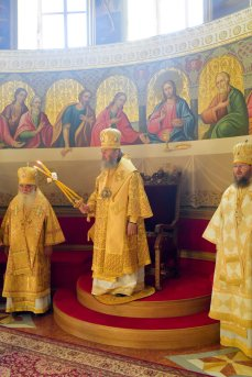 consecration_bishop_cassian_0117