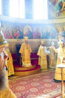 consecration_bishop_cassian_0119
