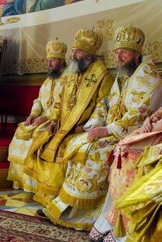 consecration_bishop_cassian_0125