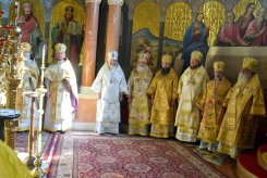 consecration_bishop_cassian_0129
