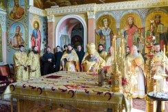 consecration_bishop_cassian_0130