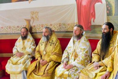 consecration_bishop_cassian_0138