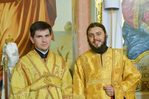 consecration_bishop_cassian_0144