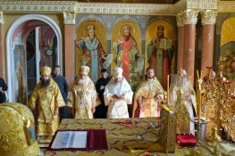 consecration_bishop_cassian_0149
