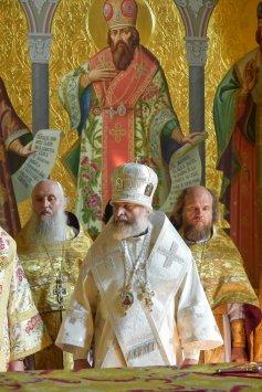 consecration_bishop_cassian_0151