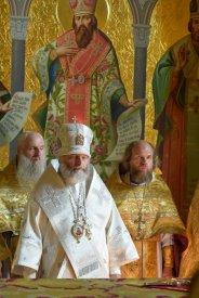 consecration_bishop_cassian_0154