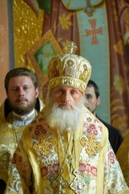 consecration_bishop_cassian_0155