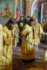 consecration_bishop_cassian_0165