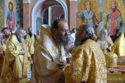 consecration_bishop_cassian_0171