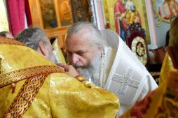 consecration_bishop_cassian_0176