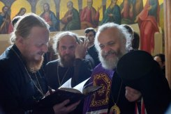consecration_bishop_cassian_0182