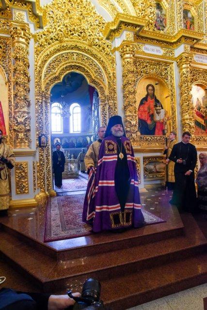 consecration_bishop_cassian_0192