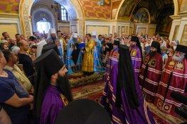consecration_bishop_cassian_0194